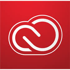 Adobe Creative Cloud 5.3.5.518 Crack + Torrent 2021 Download