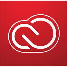 Adobe Creative Cloud 5.5.0.619 Crack + Torrent 2021 Free Download