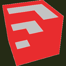 SketchUp Pro Crack 2020 With Full License Keys Download