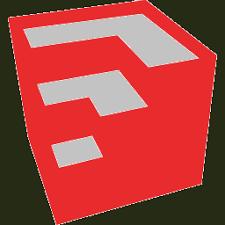 SketchUp Pro Crack 2020 With Full License Keys Download
