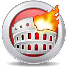 Nero Burning ROM 22.0.1011 Crack with Serial Key 2020 Free Download