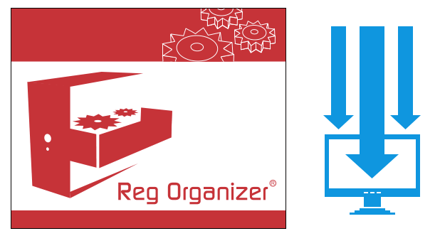 Reg Organizer 8.55 With Crack + License Key Download [Latest 2020]