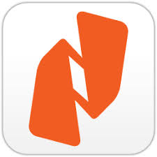 Nitro Pro Enterprise 13.24.1.467 With Crack Download [Latest]