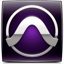 Avid Pro Tools 2020.03 Crack + Activation Code [Latest 2020]