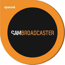 SAM Broadcaster Pro 2020.8 Crack + Serial Key 2021 Download