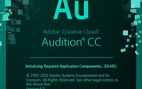 Adobe Audition Pro Crack Latest 2021 Keygen Free Download