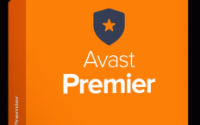 Avast Premier Security 21.3.2459 Crack With Serial Key Free Download 2021