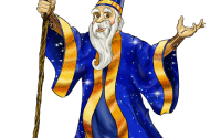 PS4 Save Wizard Crack 2021 & License Key Free Download {Latest}