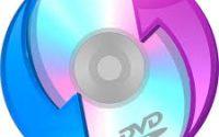 WinX DVD Ripper Platinum 8.20.6 Crack with Serial Keygen Free Download 2021