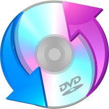 WinX DVD Ripper Platinum 8.20.9.246 Crack + Serial Keygen Download 2021