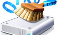 R-Wipe & Clean 20.0 Build 2314 Crack & Latest Version Free Download 2021