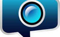 Corel PaintShop Pro 23.1.0.27 Crack + Keygen PC Mac Portable Free 2021