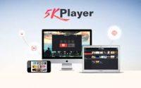 5KPlayer 6.8.0.0 Crack Latest Version Full Free Download 2021