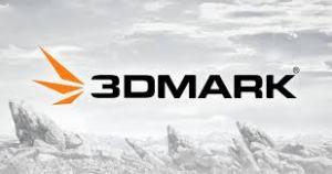 3DMark Crack 2.20.7274  Latest Professional & Product Key  2021