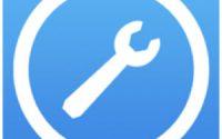 iMyFone Fixppo Crack 8.1 + Registration Code [Latest 2021] Download