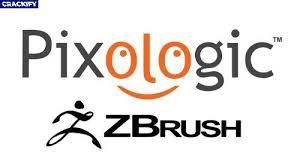 Pixologic ZBrush 2021 Crack Full + License Keygen Full Version Free Download