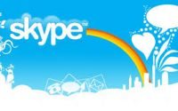 Skype Crack 8.76.76.119 + License Key 2021 Free Download {Latest}
