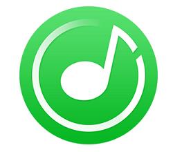 NoteBurner Spotify Music Converter Crack 2.2.4 Free Download 2021