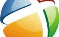 DriverPack Solution v17.11.44 Offline ISO Crack Latest Free Download