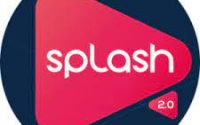 Splash 2.8.1 Crack With Serial Number Latest Free Mac Download