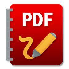 Master PDF Editor Crack 5.7.53 Free Download 2021