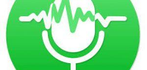 TuneMobie Spotify Music Converter Crack 3.1.9 Free Download