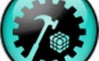 NETGATE Registry Cleaner 18.0.900.0 Crack Free Download