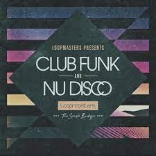 Loopmasters Crack v1.1.4 – Club Funk & Nu Disco (WAV) 2021 Free Download