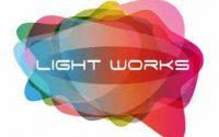 Lightworks Pro 2021.3 Crack Serial Key 2021 Free Download