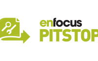 Enfocus PitStop Pro 21.0.1248659 Crack + License Key Free Download 2021