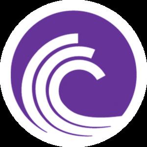 BitTorrent Pro Crack 7.10.5 Build 46075 + Keygen {2021} Free Download