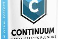 Boris FX Continuum Complete v14.0.1.602 + Crack 2021 Free Download