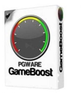 PGWare GameBoost 3.12.18.2021 With Crack Download [Latest 2021]