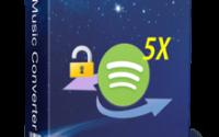 Sidify Music Converter Crack 2.3.5 Crack + License Key Free Download