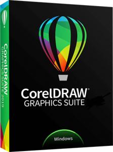 CorelDraw Crack [23.1.0.389] + Keygen Latest {2021}