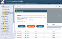 Jihosoft File Recovery Crack + Keygen Free Download 2021