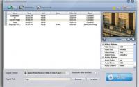 Kigo M4V Converter Crack + Keygen + Free Download [2022]